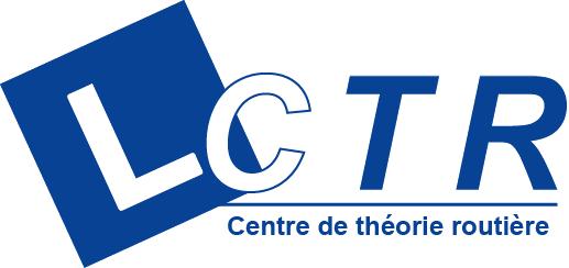 CTR Auto Ecole